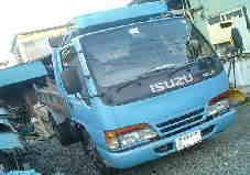 c-log846-12