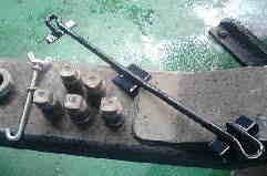 c-log849-02