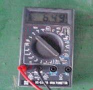 サンバー バッテリーが上がる故障は意外な原因