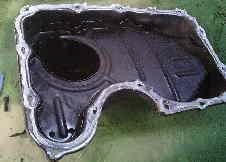 c-log853-09