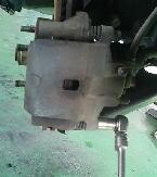 c-log873-03