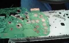 c-log875-07