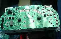 c-log875-10