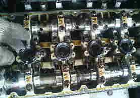 c-log876-07
