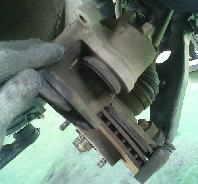 c-log880-04