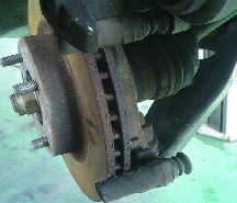 c-log880-07