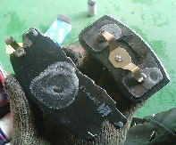 c-log880-11