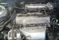 c-log882-03