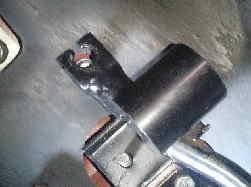 c-log887-06