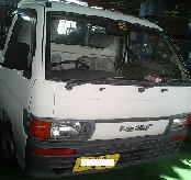 c-log891-01