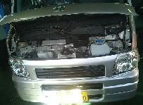 c-log896-01