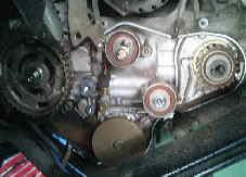c-log896-15