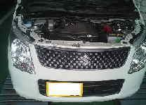 c-log897-01