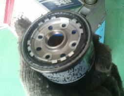 c-log897-09
