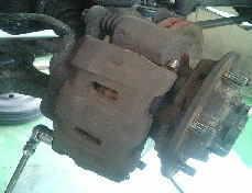c-log900-02