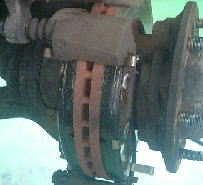 c-log900-09