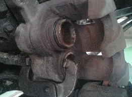 c-log900-11