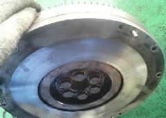 c-log901-14