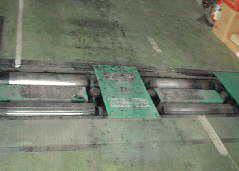 sb-log629-01