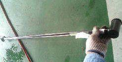 c-log904-08