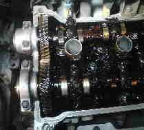 c-log906-06