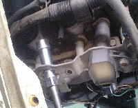 c-log907-08