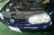 c-log908-01