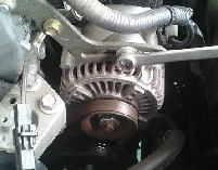 c-log909-03