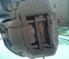 c-log911-02