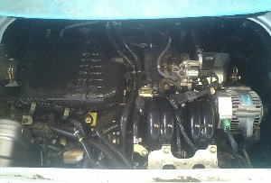 c-log912-07
