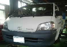 c-log914-01