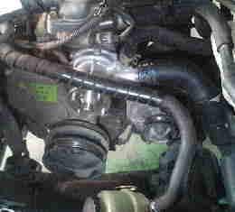 c-log914-20
