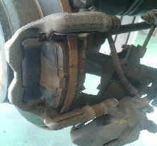 c-log917-05