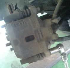 c-log920-03