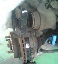 c-log920-09