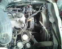 c-log924-03
