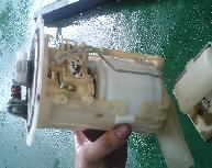 c-log929-20