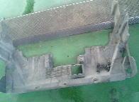 c-log930-03