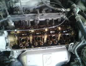 c-log930-04