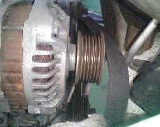 c-log930-09