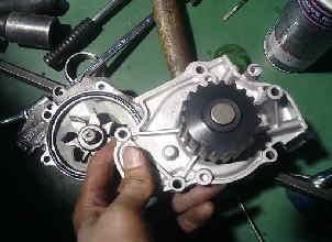 c-log930-45