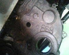 c-log930-63