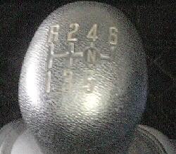 sb-log645-01