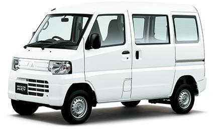 電気自動車の軽トラックはすぐにでも4WDを作るべきだと思う