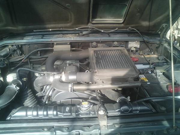 CA322590