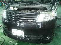 c-log935-01