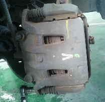 c-log935-02