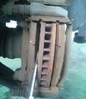 c-log935-04