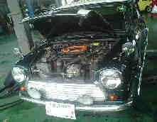 c-log936-01