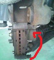 c-log941-04